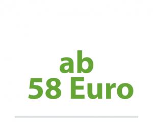 Illu_Ab55Euro