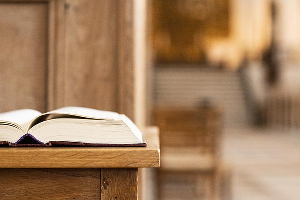 Besonderes Kirchgeld: Die Steuer nach dem Kirchenaustritt