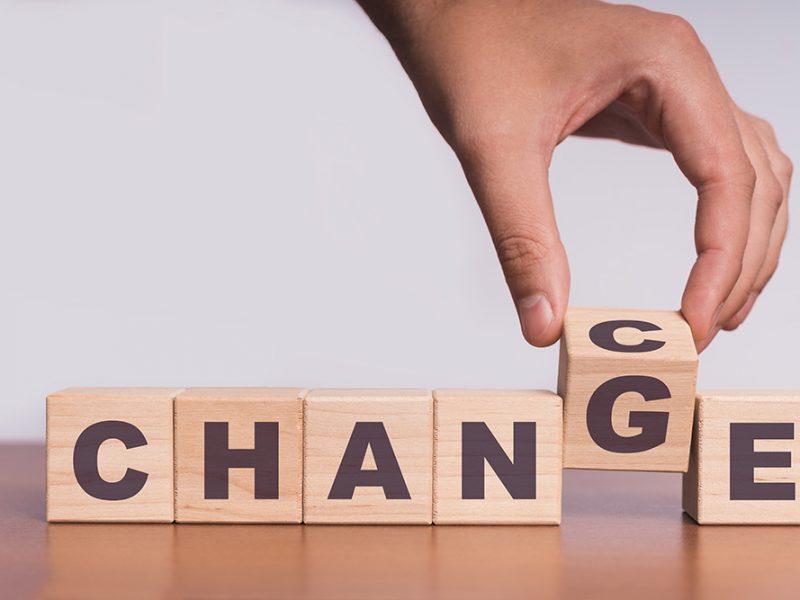 Steuerklassenwechsel neu ab 1. Januar 2020