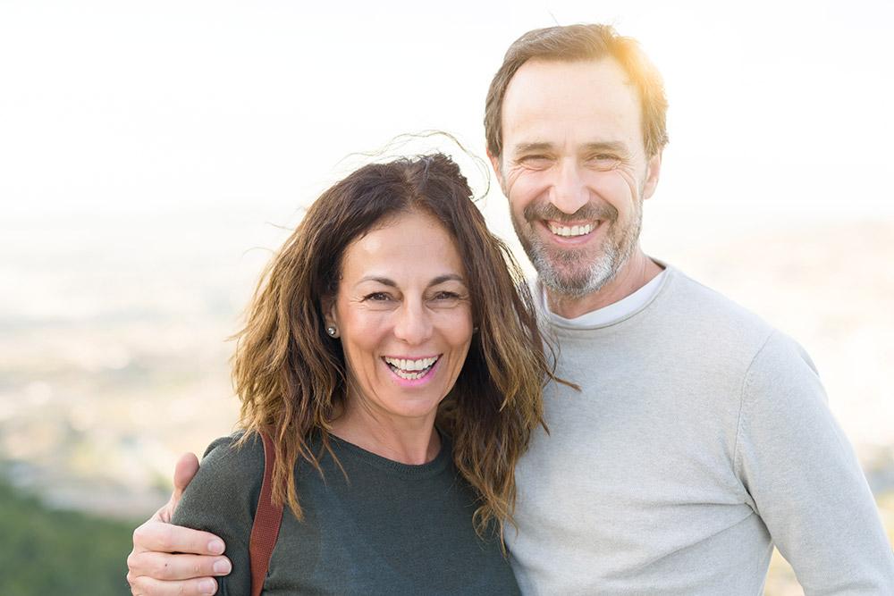 Ehepaare: Gemeinsamen Freistellungsantrag stellen