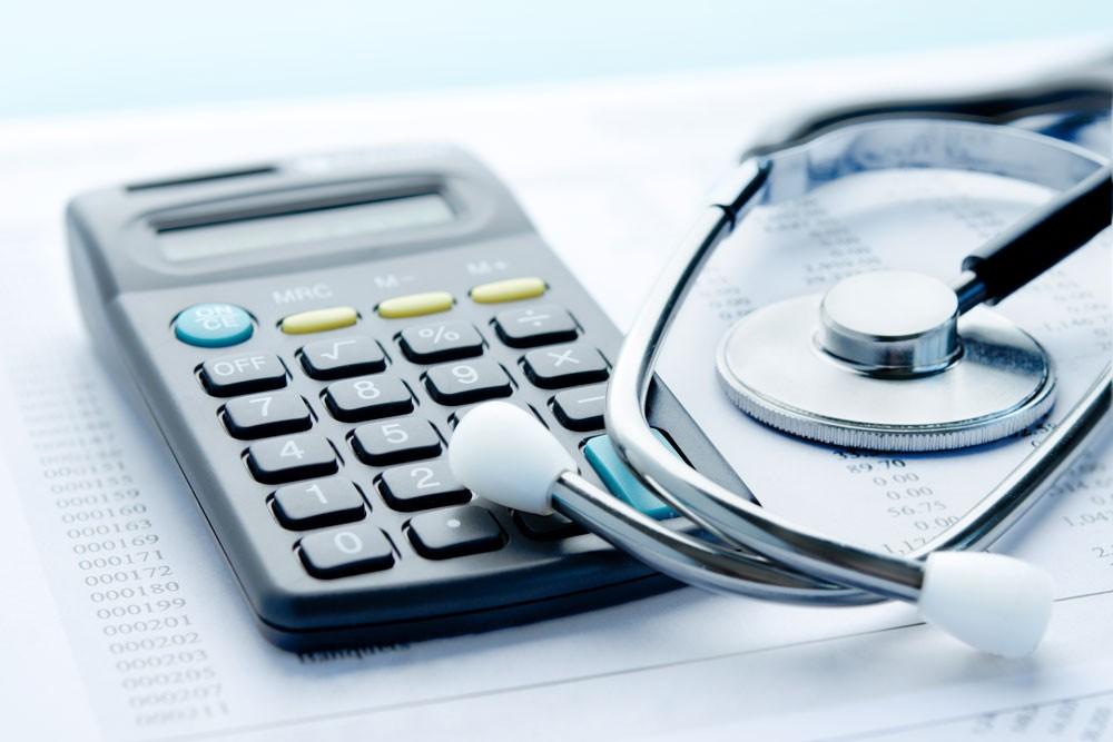 Krankheitskosten können Werbungskosten sein