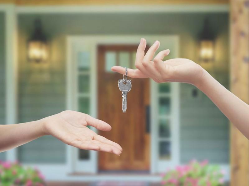 Steuerfreie Veräußerung einer Immobilie