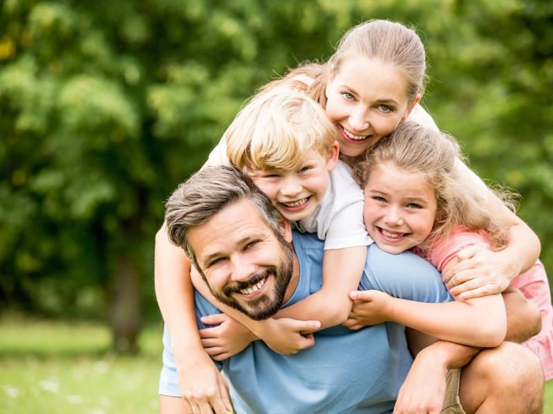 Weitere steuerliche Entlastung für Familien ab 2021 geplant