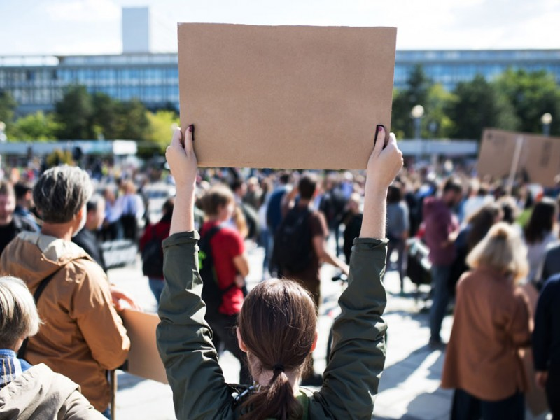 Streikgelder müssen nicht versteuert werden!