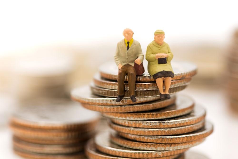 Freiwillige Zahlungen für die Rente?