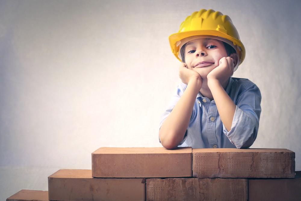 Förderung durch Baukindergeld wird verlängert