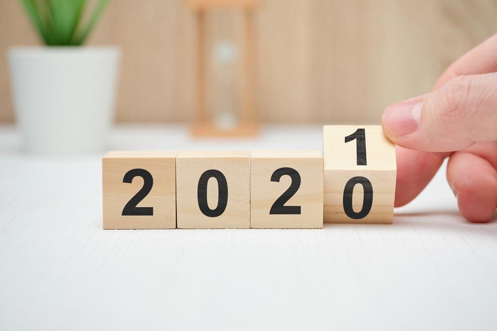 Steueränderungen 2021 – Gute Nachrichten zum Jahreswechsel