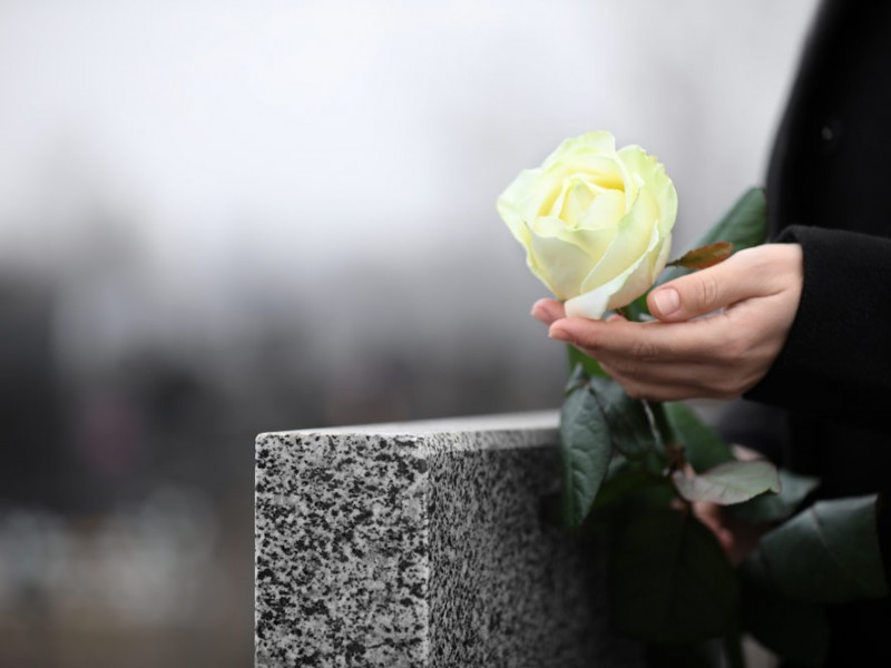 Steuererklärung für Verstorbene: Das müssen Hinterbliebene beachten