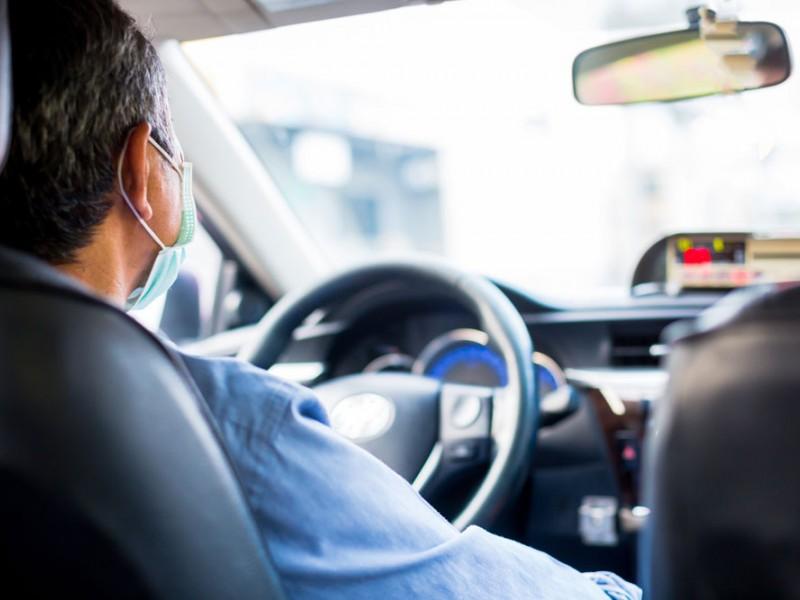 Dienstwagen zu Corona-Zeiten – Steuern sparen durch Einzelbewertung!
