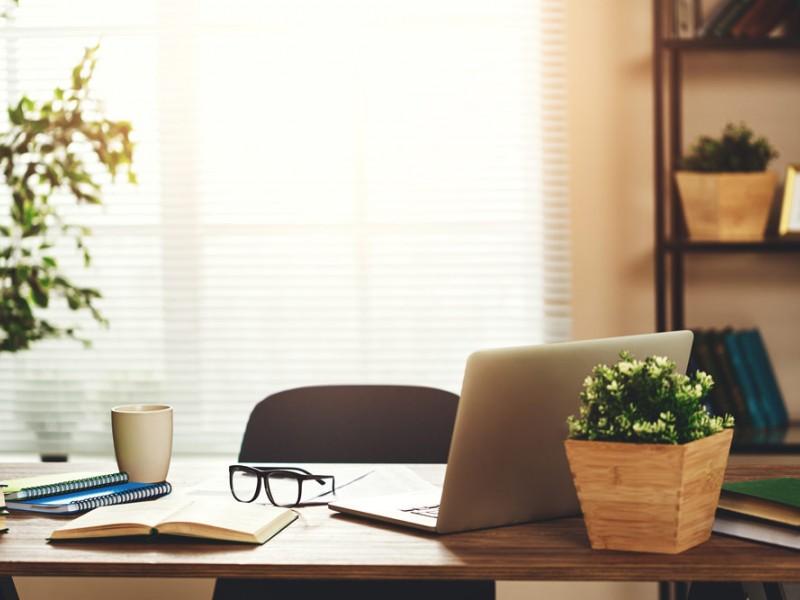 Hausverkauf – Steuerurteil zum häuslichen Arbeitszimmer erwartet