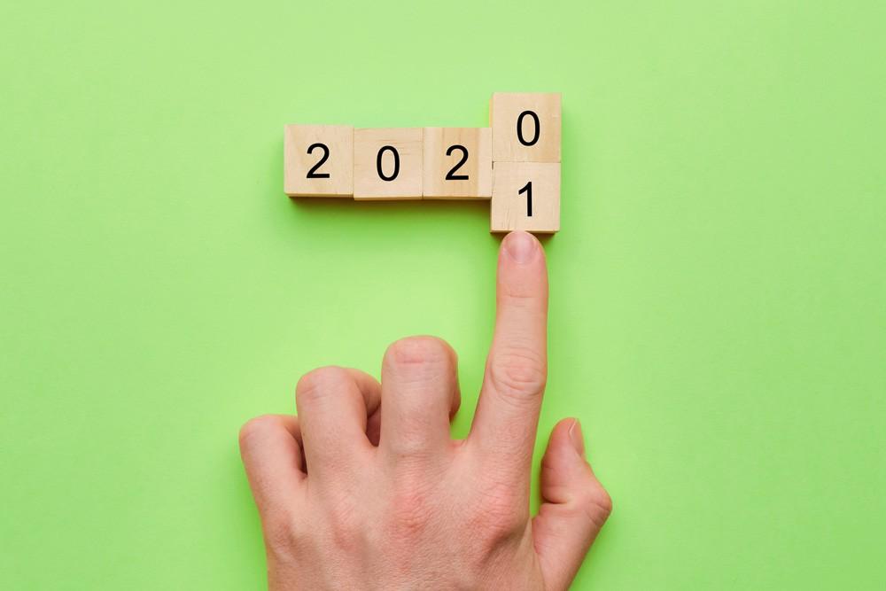 Steueränderungen 2021