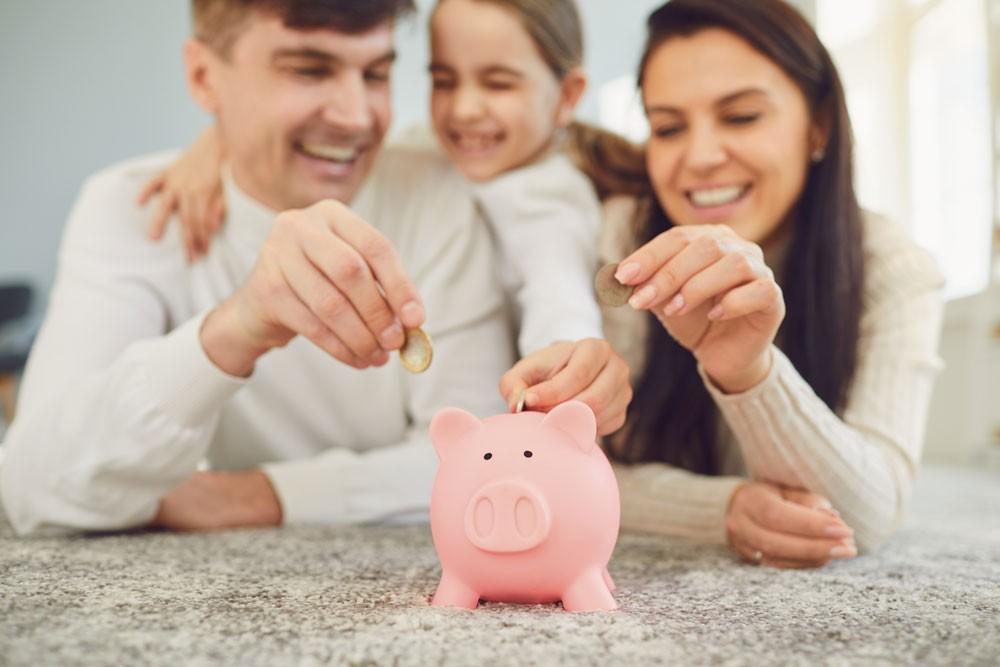 Elterngeld erhöhen, aber wie?