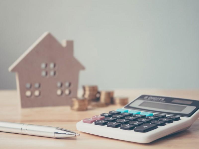 Wohnungsbauprämie und Einkommensgrenzen ab 2021 angehoben!