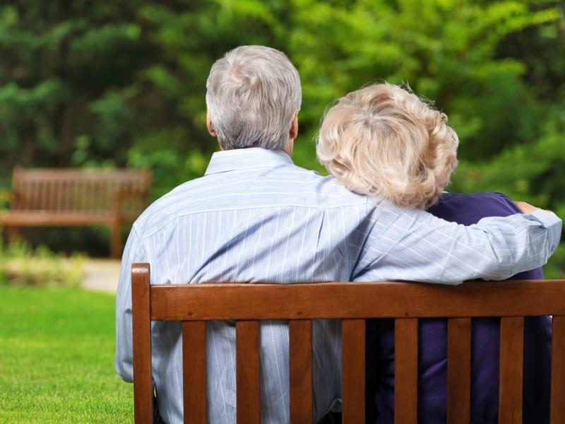 Ab sofort: Steuerbescheide der Rentner ergehen vorläufig
