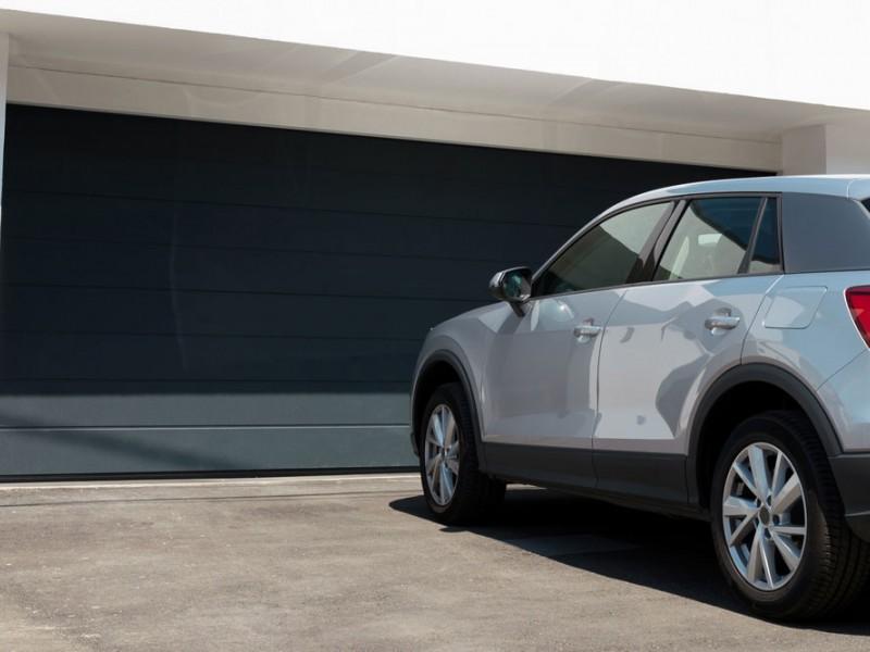 Garagenkosten für Firmenauto: Das ist steuerlich zu beachten